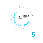 Concrete5 Agency Partner